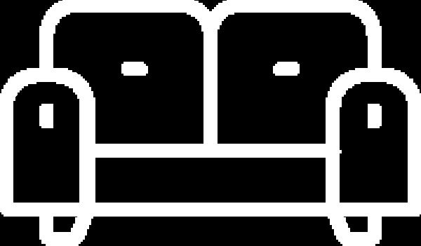 LogoMakr_9ZyZjp