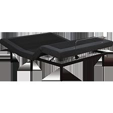 adjustable-bed