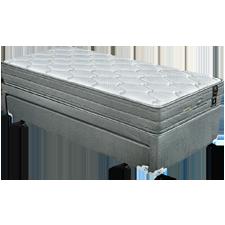 lust-box-cama-molas-miniatura
